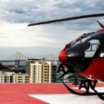 REACH Air Medical Services to Open New Air Ambulance Base in Murrieta, California