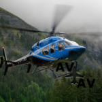 Department of Health of Puerto Rico Selects the Bell 429 for Medical Operations