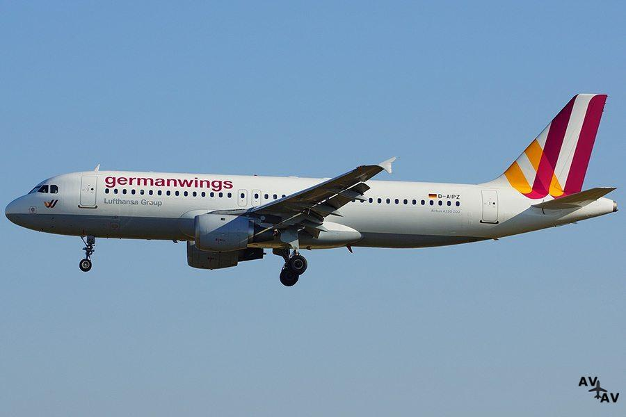 Germanwings crash probe questions pilots' medical privacy rights
